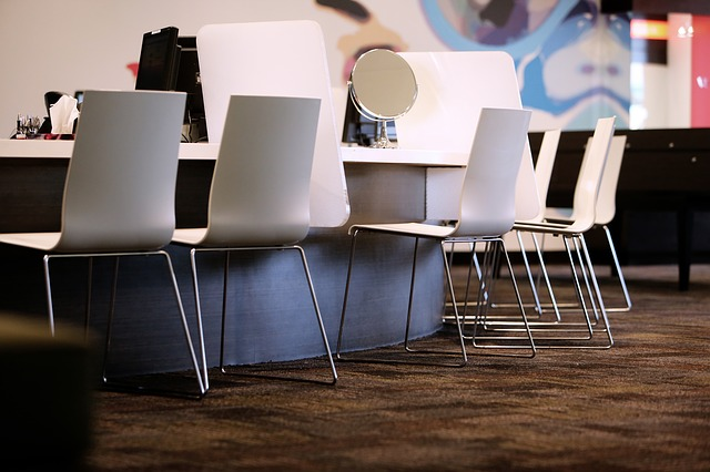 carpet cleaner tauranga